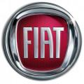 Пороги FIAT