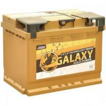 Автомобильный аккумулятор AutoPart Galaxy Gold Ca-Ca 577-360 (77 А/ч)