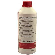 Охлаждающая жидкость Febi G12 01381 1.5л