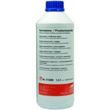 Охлаждающая жидкость Febi G11 01089 1.5л