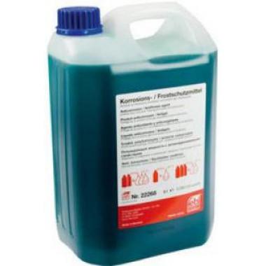 Охлаждающая жидкость Febi G11 22268 5л