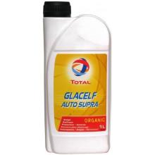 Охлаждающая жидкость Total Glacelf Auto Supra 1л
