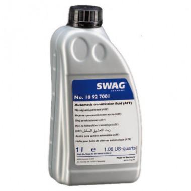 Трансмиссионное масло SWAG 10922806 1л