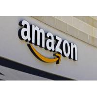 Крупнейший интернет-сервис Amazon.com будет торговать запчастями