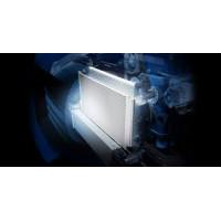 Новые компоненты для систем терморегулирования от DENSO