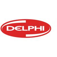Delphi представляет новую линейку оборудования
