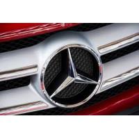 Mercedes построит новый завод в России