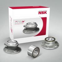 Новые комплекты ProKIT от компании NSK