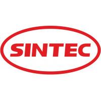 Антифризы SINTEC будут поставляться на конвейеры Volkswagen