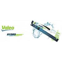 Valeo покроет 96% рынка автомобильных дворников