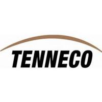 Tenneco покупает Federal-Mogul за 5,4 млрд. долларов