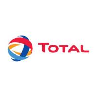 Компания Total построит в России завод по производству масел