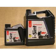 Моторное масло ENI 10W40 I-SINT PROFESSIONAL 5л