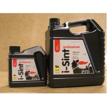 Моторное масло ENI 10W40 I-SINT PROFESSIONAL 1л