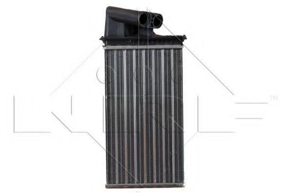 Теплообменник двигателя f9q760 купить теплообменник для твердотопливного котла