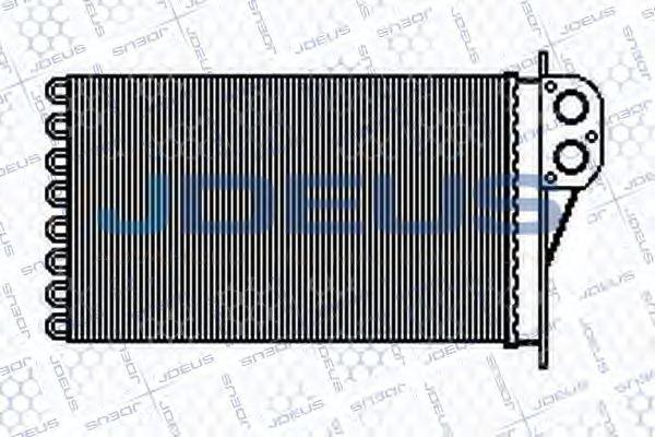 Теплообменник коробки передач пежо 206 теплообменник с электронаг