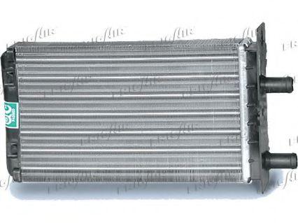 Теплообменник ac10 теплообменники пластинчатые funke прайс