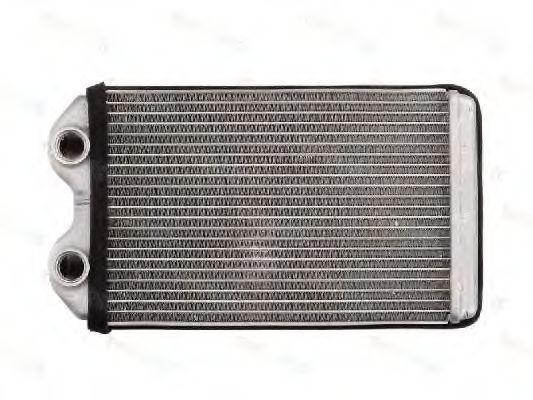 Теплообменник термотек 04 11 устройство теплообменника газовой колонки