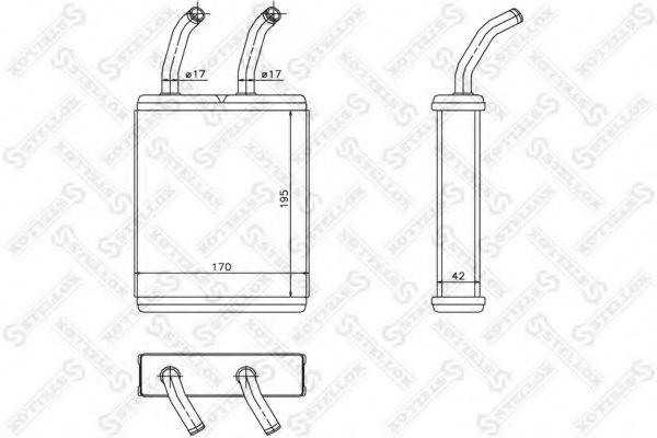 Киа теплообменник коробки бойлер теплообменник smart std 210