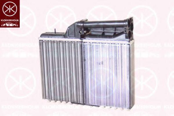 Стоимость теплообменник wp 24 50 теплообменник из белоруссии